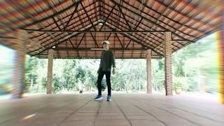 Turn It Up (Remix) – Damien N-Drix | Shuffle Dance Cực Chất