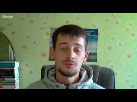 Интервью с Павлом (акционером SkyWay).из YouTube · Длительность: 10 мин20 с