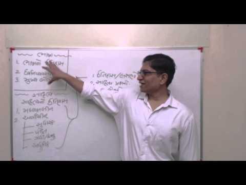 Economics homework answers jatc
