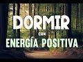 MEDITACIÓN GUIADA PARA DORMIR PROFUNDAMENTE | RELAJACIÓN SUEÑO PROFUNDO | ENERGÍA POSITIVA ❤EASY ZEN