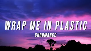 Download Wrap Me In Plastic (TikTok Remix) [Lyrics]