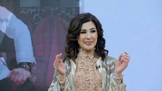 Bunyodbek Saidov SevimliTVda jonli ijro 2019.mp3