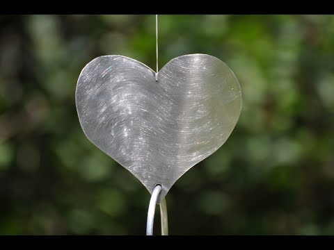 Deliberate Acts of Love: 35 Ideas To Offset Fear & Anxiety