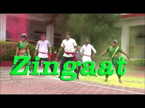 zingaat-song-(dance-video)