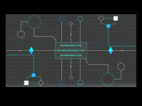 Introducing Arkivum for long term data management