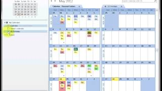 1-03 Setting Up Outlook 2010 for Maximum Productivity