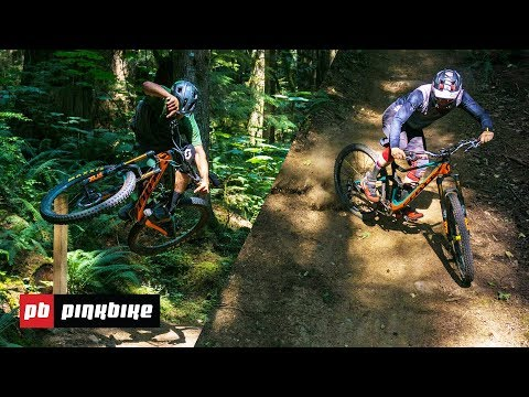 Taking a Break and Having Fun | The Privateer S1E7