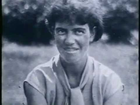 Coming of Age: Margaret Mead - IMPROVED COPY