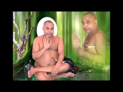 Jab Se Guru Darsh Mila Manwa Mera Khila Khila