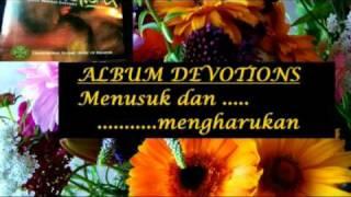 Special 2011 ( Malaysian Mawlid by Haqqani Maulid Ensemble - Album Songs )