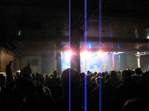 DISCIPLINE - Hooligans Heaven ( Watford Jon), Everywhere We Go - Punk & Disorderly 13.04.2013