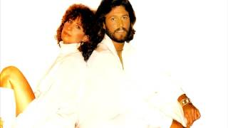 Barbra Streisand Barry Gibb Woman In Love Classic Extended Mix.mp3