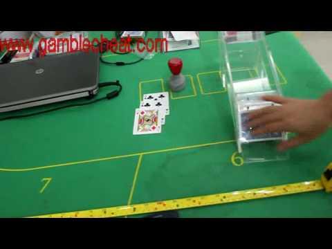 online casino bonus ideal