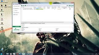 Скачать Как скачать и установить 808 Басс в FL Studio