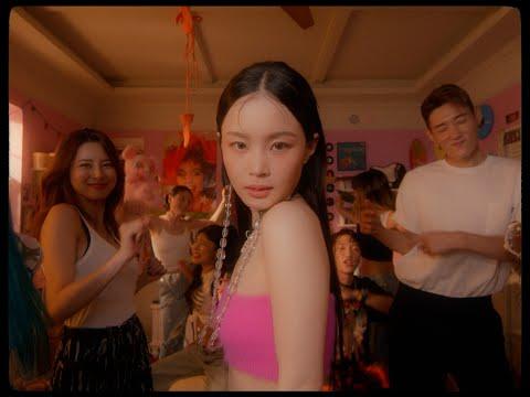 이하이 (LeeHi) - '빨간 립스틱 (Red Lipstick) (Feat. 윤미래)' Official MV (ENG/CHN)