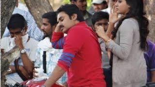 Attarintiki Daredi Movie Stills | Pawan Kalyan | Samantha | Trivikram Srinivas | DSP