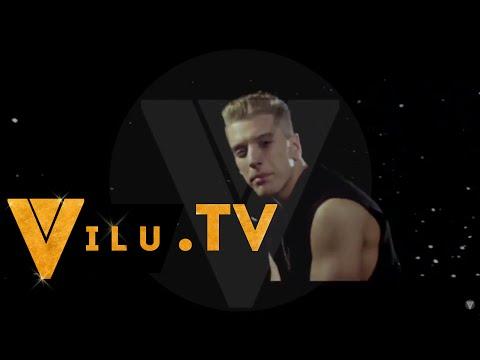 Seven Saraqi ft. Noizy - Lej Foret ( 15 Sec. Video - Full Video in description )