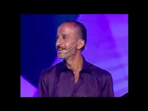 Ray Malifalitiko Mehmet Ali Erbil Dalga geçiyor