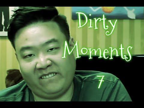 JustKiddingNews Dirty Moments 7