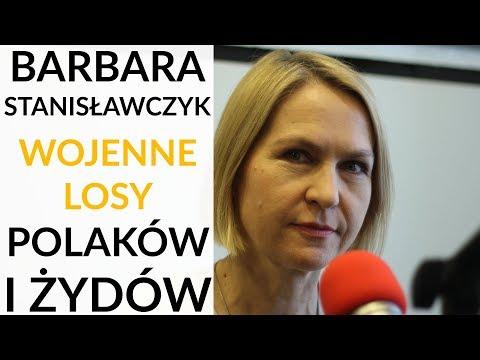 Stanisławczyk u Gadowskiego: Wysuwający dziś roszczenia żydowskie, nie mają pojęcia o realiach II WŚ
