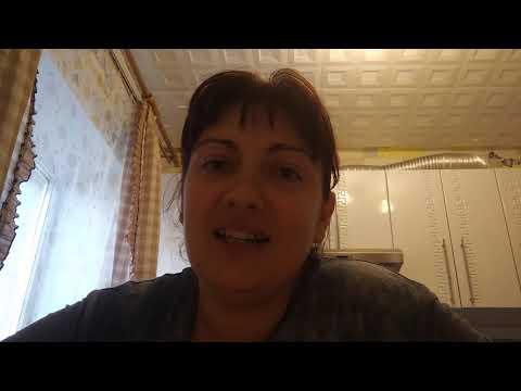 Программа переселения соотечественников из Казахстана и получение РВП