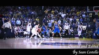 steph curry 2014 15 mvp mix harder than you think