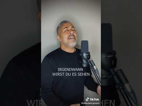 Jerusalema Auf Deutsch - tmu musik