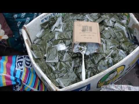 Насвай и курительные смеси в Твери