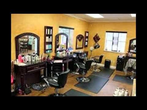 Images Hair Salon