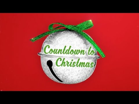 preview commercial free christmas hallmark channel - Hallmark Christmas Commercial