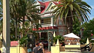 Key West Florida HD - YouTube