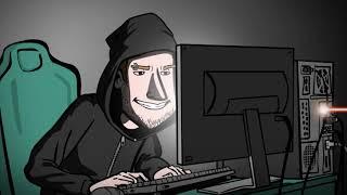 Cyberfish - Next Generation Anti-Phishing