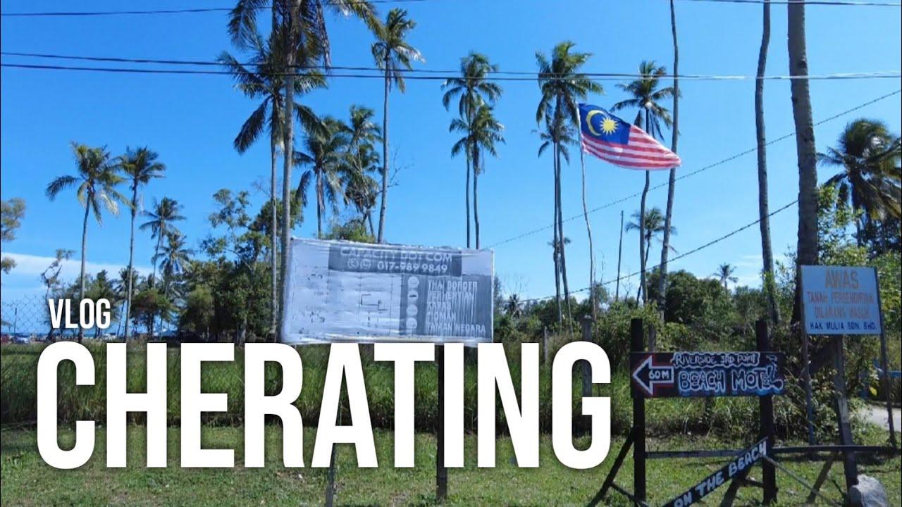 Download Cherating, Kuantan Pahang