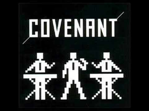 covenant-we-stand-alone-ana89ri