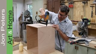 Beekeeping for Beginners, Make a Solar Wax Melter for Beeswax
