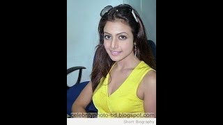 Download Video Koal mallick Most sensational   Hot Sexy Kolkata   Actress Video   MP3 3GP MP4