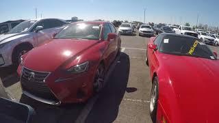 Дешевые Машины На Аукционе В Сша 1000$ + Покупка Авто В Америке