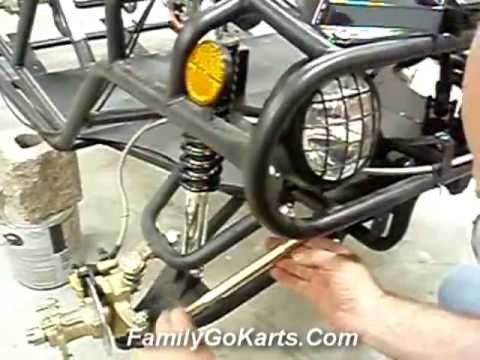 apollo bike assembly instructions