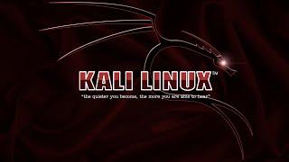 Ethisches Hacken #1 - WLan hacken - WPA/WPA2 über Handshake - Bruteforce