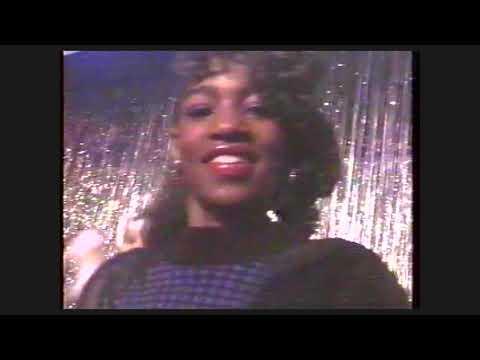 Doggy Dog World (Mix) - New Dance Show 1991