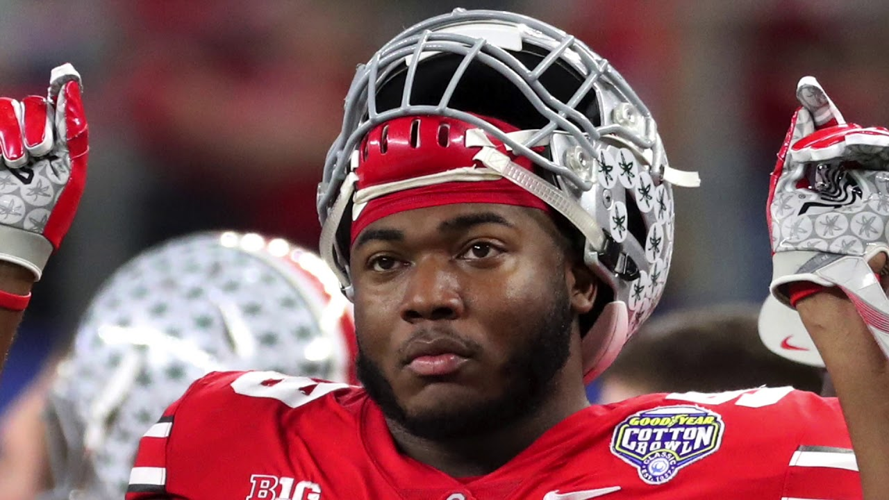 tyquan-lewis-nfl-draft-2018-when-should-he-be-picked