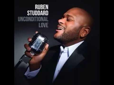Ruben Studdard I Can't Make You Love Me Download