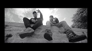 Tekilla ft. Poupa Lost - Le Souci Du Détail