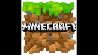Minecraft 1.12 Tough as Nails Mod Tutorial!