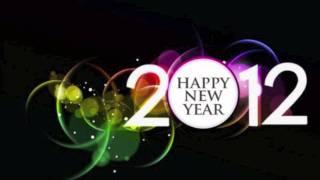 January 2012 Electro House Club Mix (Hardwell,SHM,Steve Angello...and many more)