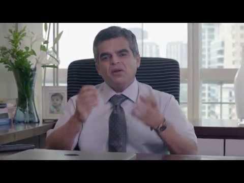 The Unfunny Boss | Atul Khatri
