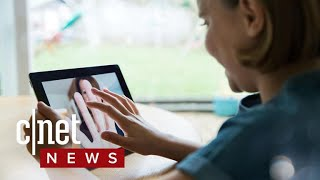 Facebook's chat device, Microsoft's Surface upgrade program