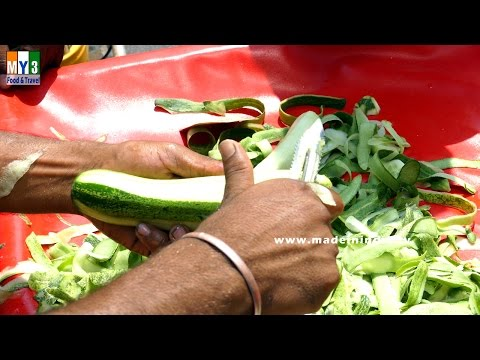 CUCUMBER CUTTING | SUMMER SPECIAL STREET FOODS IN INDIA | SUMMER HEALTHY FOODS