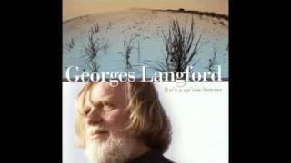 georges langford - il n