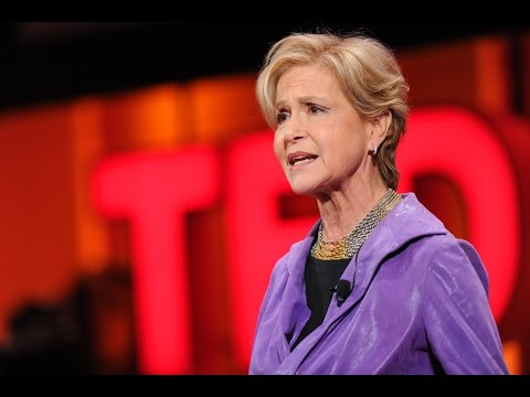 Reinventing agricultural policies | Judith Rodin